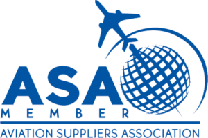 ASA-Member-Logo-10-2010